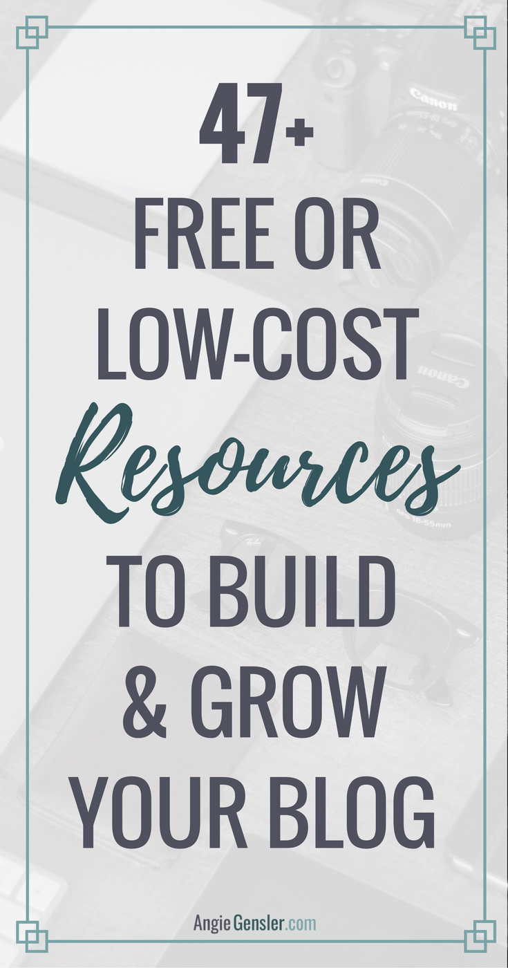 Free Resources to drive traffic, generate leads, and Increase Sales.