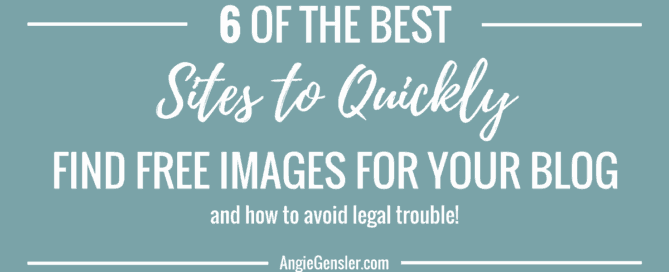 6 of the best sites to quickly find free images_solid