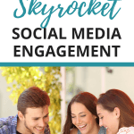 65 Questions to Skyrocket Social Media Engagement