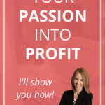 Passion into Profit Default Social Share Image_Pinterest