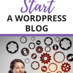 7 Essential Tools Resources to Start a WordPress Blog