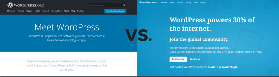 7 Essential Tools and Resources to Start a WordPress Blog ... - photo#14