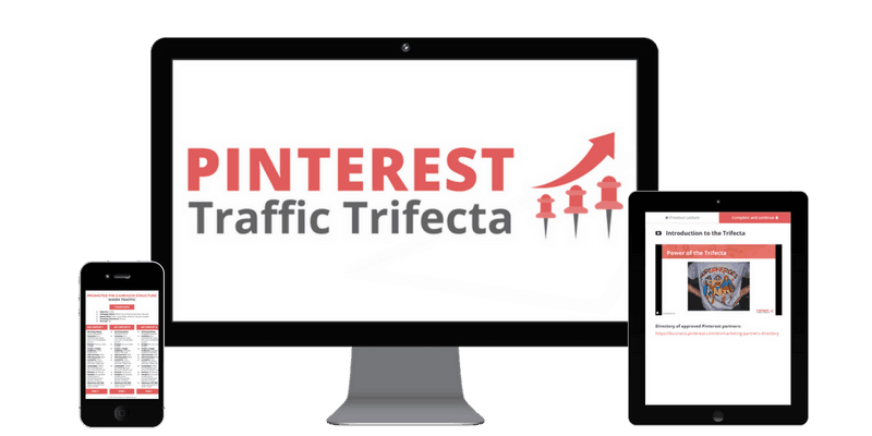 Pinterest Traffic Trifecta_Services Page-1