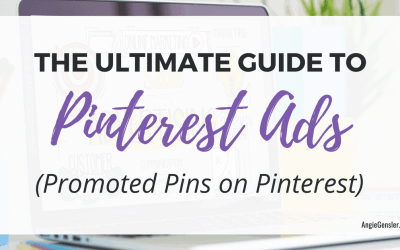 Pinterest Ads: The Ultimate Guide to Pinterest Promoted Pins in (2018)