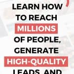 Pinterest Marketing Pro Pinterest Image