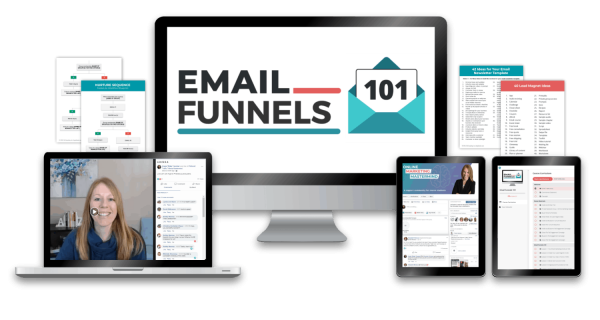 Email Funnels 101 Course Image (1)