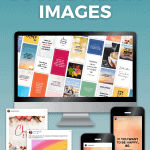 Social Media Images Templates Pinterest Pin Images (1)